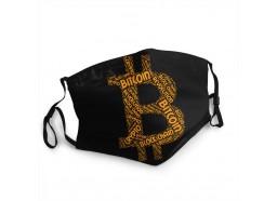 Macarilla Bitcoin