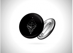 copy of Pin I Love Bitcoin