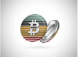 Mascarilla Bitcoin Accepted