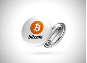 copy of Mascarilla Bitcoin...