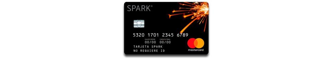 Buy Prepaid Cards