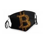 Mascarillas Bitcoin